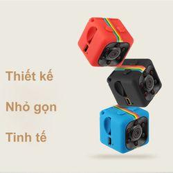 Camera Siêu Nhỏ Sq11 giá sỉ