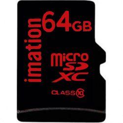 Thẻ Transcend 16GB class 10 BH 5 năm FPT giá sỉ