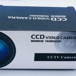 Camera VCTV Siêu Nhỏ FULL HD giá sỉ