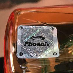 kính bơi phoenix PN203 giá sỉ