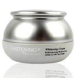Kem Dưỡng Trắng Da Bergamo Whitening EX Cream giá sỉ