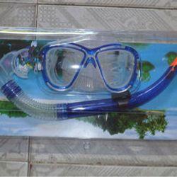 kính lặn bộ ống thở giá sỉ