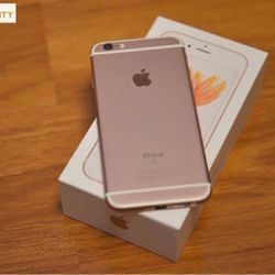 IPhone 6plus64Gb giá 4200K 99 không vân tay Máy Mỹ tặng cáp sạc giá sỉ