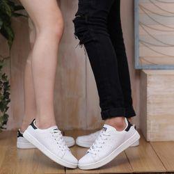 Giày thể thao nam nữ 6561 giá sỉ