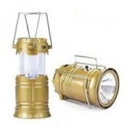 đèn bão 5800 3in1 giá sỉ