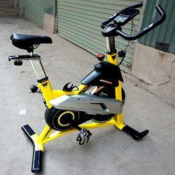 Xe đạp tập thể dục HQ-007 giá sỉ