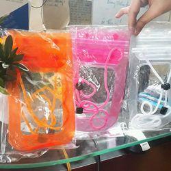 túi chống nước giá sỉ