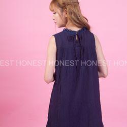 Đầm bầu thời trang Honest giá sỉ
