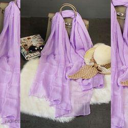 khăn choàng cổ giá sỉ