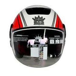 Mũ bảo hiểm Royal - M01 tem giá sỉ