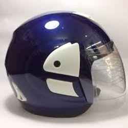 Mũ bảo hiểm Royal - M01 trơn giá sỉ, giá bán buôn