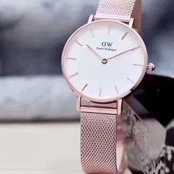 đồng hồ xi dây nhuyễn xi-32mm giá sỉ