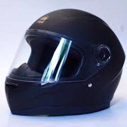 Mũ bảo hiểm Royal - M136 đen nhám giá sỉ