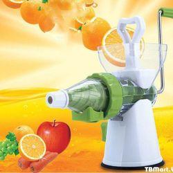 Máy ép trái cây bằng tay Manual Juicer giá sỉ