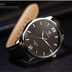 Đồng hồ nam Yazol e 318 đủ màu giá sỉ