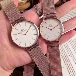 đồng hồ cặp hàng xi giá sỉ