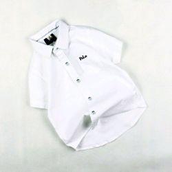 Com bo 4 áo sơ mi size từ 2468 giá sỉ