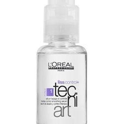 Serum dưỡng tóc Loreeal giá sỉ