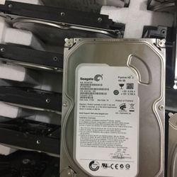 HDD Seagate 160G mõng - chuyên dùng cho PC giá sỉ