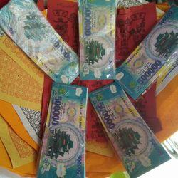 hàng mã các loại tiền việt từ 50000 đến 100k 200k 500k ngân phiếu tiền euro các mênh giá giá sỉ, giá bán buôn