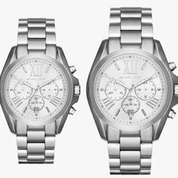đồng hồ MK cao câp full box giá sỉ