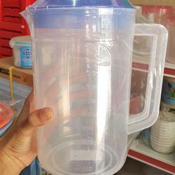 Ca đựng nước to 25 lít giá sỉ, giá bán buôn