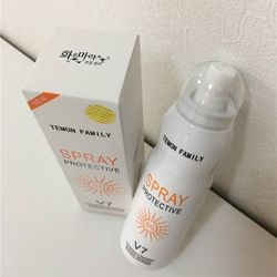 Kem chống nắng Hàn Quốc V7