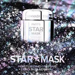 Mặt nạ Ngàn sao Star Mask giá sỉ