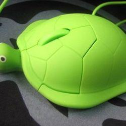 Chuột dây hình con rùa giá sỉ