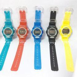 Đồng hồ Baby