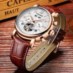 Đồng hồ kinyu giá sỉ giá tốt