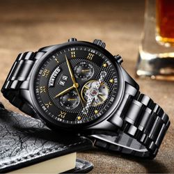 Đồng hồ kinyu cơ gia sỉ giá tốt giá sỉ