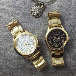 Đồng hồ genevaa giá sỉ giá tốt