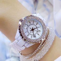 Đồng hồ BSS giá sỉ giá tốt giá sỉ