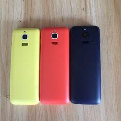 Điện thoại Nokia chuối 8110 giá sỉ, giá bán buôn