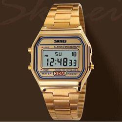 Đồng hồ SKM điện tử giá sỉ giá tốt giá sỉ