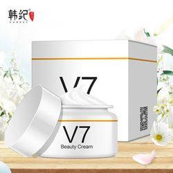 Kem V7 dưỡng trắng da giá sỉ