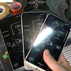 LG G5 1sim bản Mỹ