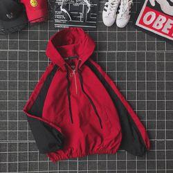 Áo hoodie giá sỉ
