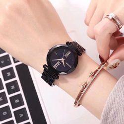 đồng hồ guucci trung cấp giá sỉ, giá bán buôn