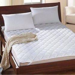 Tấm bảo vệ nệm đa năng 2 mặt 100 cotton giá sỉ