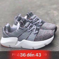 Giày thể thao AD ProPhere mới về nhé giá sỉ