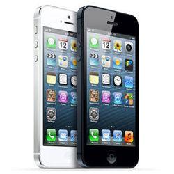 điện thoại iphone 5-16GB quốc tế 790k