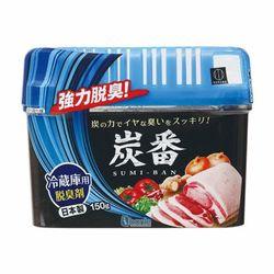 Sáp Hộp Khử Mùi Tủ Lạnh- 150gr