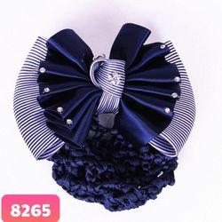 kẹp búi tóc thời trang giá sỉ 26k 0 987217952 hàng đẹp và hàng luôn có sẵn thời trang Hàn Quốc siêu rẻ z a l o 0 9 8 72 1 79 5 2 tổng đơn 500k một hoặc nhiều Sản phẩm cộng lại 500k là tính sỉ nha các bạn thời trang mới giá sỉ