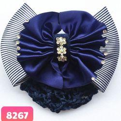 kẹp búi tóc thời trang giá sỉ 26k 0 987217952 hàng đẹp và hàng luôn có sẵn thời trang Hàn Quốc siêu rẻ z a l o 0 9 8 72 1 79 5 2 tổng đơn 500k một hoặc nhiều Sản phẩm cộng lại 500k là tính sỉ nha các bạn thời trang giá sỉ