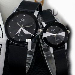 Đồng hồ đôi nhãn hiệu Jew giá sỉ