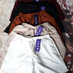 quần short đũi giá sỉ