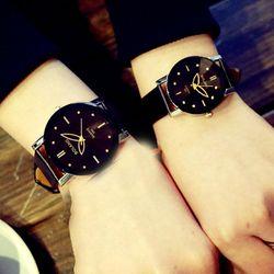 Đồng hồ đôi nhãn hiệu Bola giá sỉ