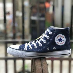 Giày thể thao nam CV13 giá sỉ, giá bán buôn